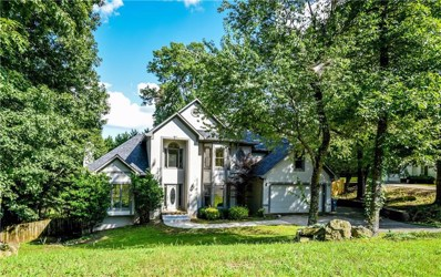 2371 Black Bear Cts, Buford, GA 30519 - MLS#: 6055741