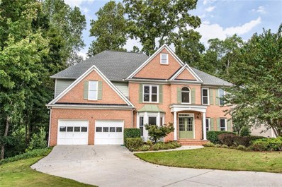 1103 Hopedale Ln, Lawrenceville, GA 30043 - MLS#: 6055744