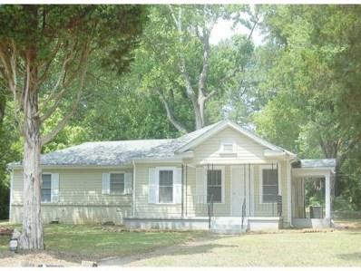 2456 Sandtown Rd, Marietta, GA 30060 - MLS#: 6055752