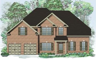 285 Hampton Cts, Covington, GA 30016 - MLS#: 6055780