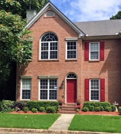 3305 Hampton Green Way, Atlanta, GA 30340 - MLS#: 6055819