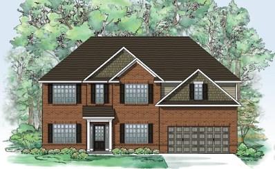 275 Hampton Cts, Covington, GA 30016 - MLS#: 6055828