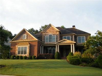 112 Olde Heritage Way, Woodstock, GA 30188 - MLS#: 6055849