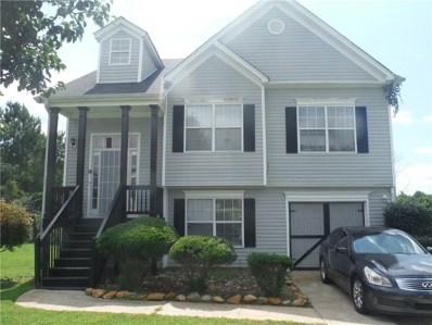 4408 Roche St, Atlanta, GA 30349 - MLS#: 6055851
