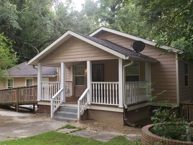 1703 Harbin Rd SW, Atlanta, GA 30311 - MLS#: 6055854