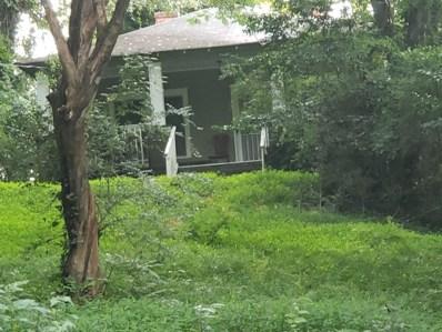 1841 Harbin Rd SW, Atlanta, GA 30311 - MLS#: 6055855
