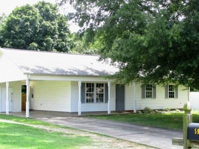 5933 Fieldstone Cts, Clermont, GA 30527 - MLS#: 6055888