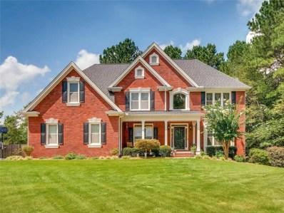 1405 Daley Ridge Cts, Lawrenceville, GA 30045 - MLS#: 6055903