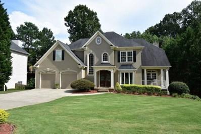 7345 Brookstead Xing, Johns Creek, GA 30097 - MLS#: 6055947