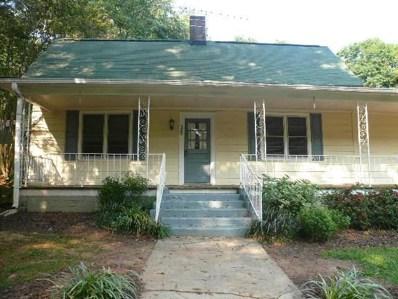 638 Church St, Buford, GA 30518 - MLS#: 6056035