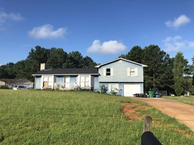 360 Anna Ave, Palmetto, GA 30268 - MLS#: 6056050