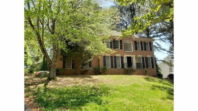 500 Shore Dr, Suwanee, GA 30024 - MLS#: 6056060