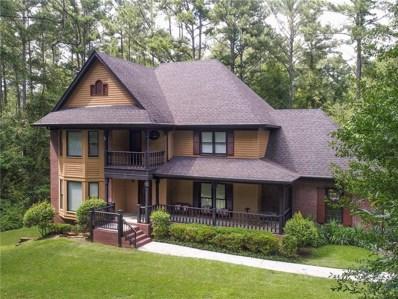 1625 Alcovy Rd, Lawrenceville, GA 30045 - MLS#: 6056075