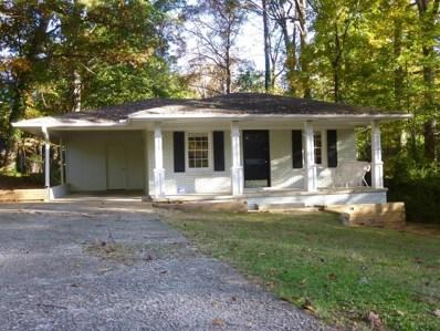 3315 Creatwood Trl, Smyrna, GA 30080 - MLS#: 6056119
