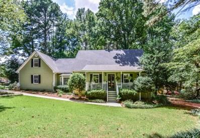 1980 Amber Dawn Way, Lawrenceville, GA 30043 - MLS#: 6056141