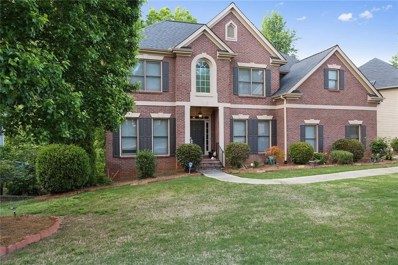 4025 Riverglen Cir, Suwanee, GA 30024 - MLS#: 6056198