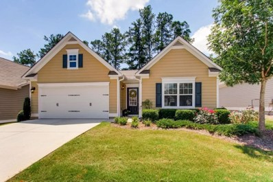134 Abbey Cir, Woodstock, GA 30188 - MLS#: 6056204