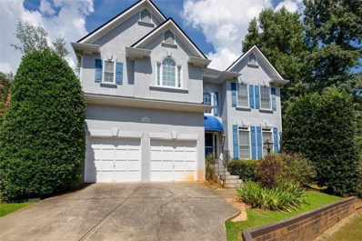 1194 Manchester Way, Brookhaven, GA 30319 - MLS#: 6056270