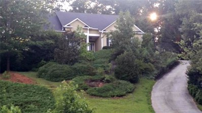560 Wisteria Dr, Woodstock, GA 30188 - MLS#: 6056383