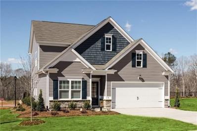 112 Hickory Village Cir, Canton, GA 30115 - MLS#: 6056455
