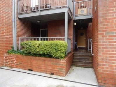 Ralph McGill Blvd NE, Atlanta, GA 30312 - MLS#: 6056564