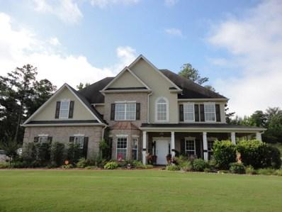 536 Bethelview Dr, Hampton, GA 30228 - MLS#: 6056645