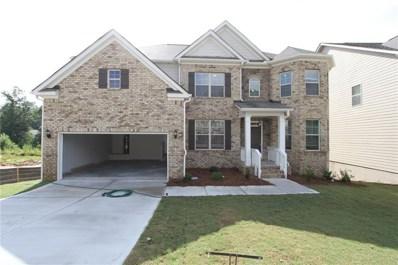 1737 Landon Lane, Braselton, GA 30517 - MLS#: 6056753