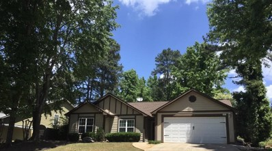 4790 Roswell Mill Rd, Johns Creek, GA 30022 - MLS#: 6056809