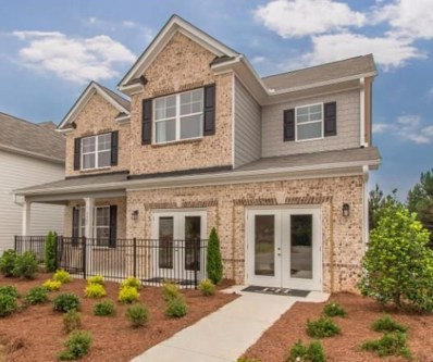 1572 Weatherbrook Cir, Lawrenceville, GA 30043 - MLS#: 6056826