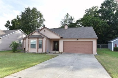2245 Boone Cts, Snellville, GA 30078 - MLS#: 6056856
