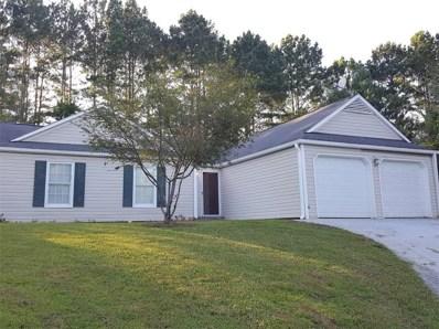 906 River Rock Drive, Woodstock, GA 30188 - MLS#: 6056883
