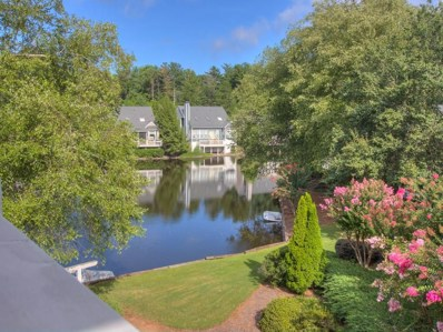 216 Mill Pond Rd, Roswell, GA 30076 - MLS#: 6057059