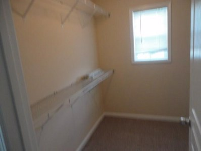 2121 Ferentz Trce, Norcross, GA 30071 - MLS#: 6057083