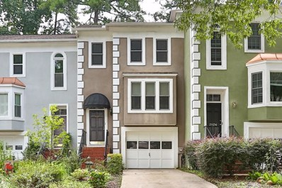 3822 Meeting St, Duluth, GA 30096 - MLS#: 6057112