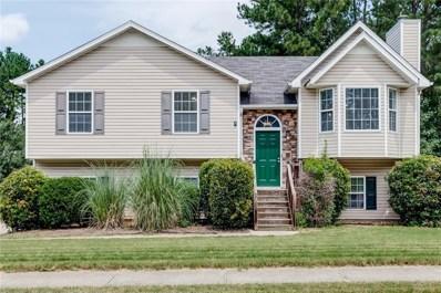 105 Christine Cts, Dallas, GA 30157 - MLS#: 6057141