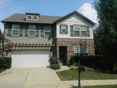 1085 Krobot Way, Milton, GA 30004 - MLS#: 6057191