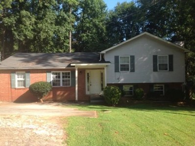 835 Lawndale Cts, Norcross, GA 30093 - MLS#: 6057259