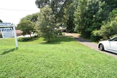 3395 Medlock Bridge Rd, Norcross, GA 30092 - MLS#: 6057279
