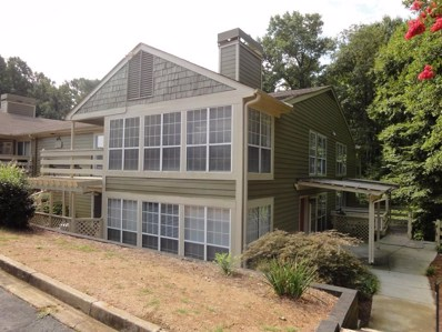2006 Riverview Dr SE UNIT 2006, Marietta, GA 30067 - MLS#: 6057325