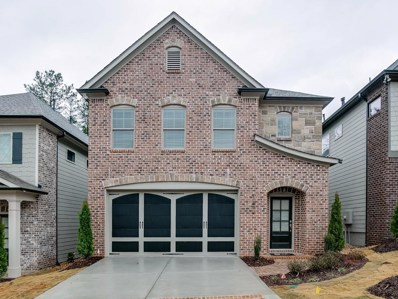1892 Weston Lane, Tucker, GA 30084 - MLS#: 6057343