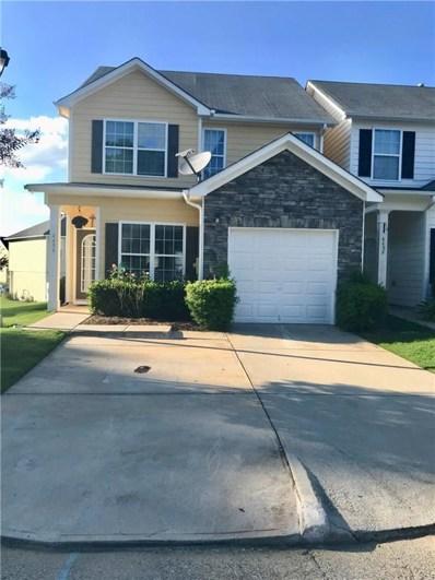4454 Plum Frost Cts, Oakwood, GA 30566 - MLS#: 6057346