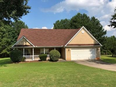 610 Autumn Leaf Circle, Mcdonough, GA 30253 - MLS#: 6057432