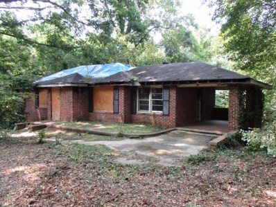 1106 Old Alabama Rd SW, Mableton, GA 30126 - MLS#: 6057438