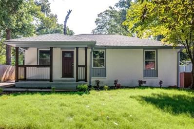 207 Martha Ave NE, Atlanta, GA 30317 - MLS#: 6057496