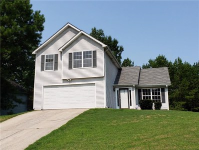 723 Stonebridge Ter, Lithonia, GA 30058 - MLS#: 6057519