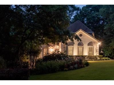 2930 Coles Way, Atlanta, GA 30350 - MLS#: 6057544