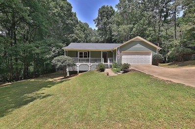 2845 Spring Dr, Cumming, GA 30041 - MLS#: 6057555