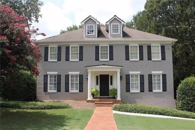 3140 Willow Green Cts, Duluth, GA 30096 - #: 6057576