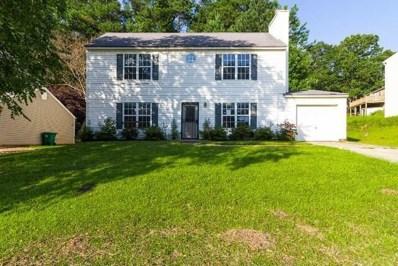 2384 Whites Rdg, Decatur, GA 30034 - MLS#: 6057582