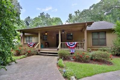 1930 Ridge Rd, Cumming, GA 30041 - MLS#: 6057635